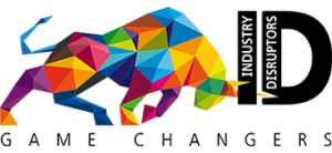 logo_340x156